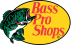 Order from Bass Pro Shops